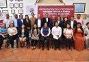 Simplifica Ayuntamiento de Oaxaca de Juárez 326 trámites y servicios