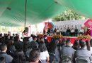 Inician el semestre 2020'A más de 38 mil estudiantes de 68 planteles del Cobao