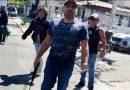 Vinculan a proceso a 2 presuntos agresores de periodistas; otros siguen libres