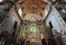 Con concierto en Basílica de la Soledad abre 'Festival de órgano y música antigua'