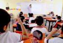 Primaria 'Enrique C. Rébsamen', pionera en aplicar la Lengua de Señas Mexicana