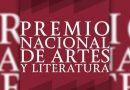 Convoca Secretaría de Cultura al 'Premio Nacional de Artes y Literatura 2020'
