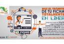 Abre CECyTEO portal para generar fichas de selección a nuevo ingreso 2020-2021