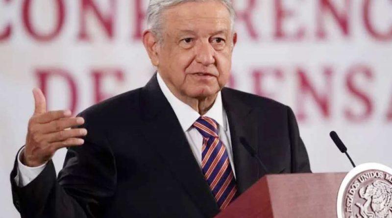 Ordena López Obrador extinguir los fideicomisos públicos