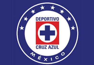 Estos son los directivos del Cruz Azul investigados por delincuencia