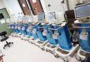 Entrega gobierno 150 ventiladores más para pacientes con Coronavirus
