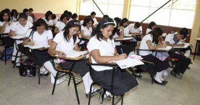 Emite Cobao certificados electrónicos de estudios para sus egresados