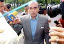 Localizan a Kamel Nacif en Líbano; FGR solicita su extradición