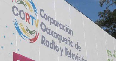 Transmitir producciones de cine local por Cortv, propone diputado Horacio Sosa