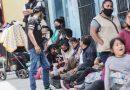 Registra Oaxaca 84 contagios y 9 muertes por Covid-19 este jueves