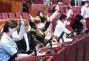 Pide Legislativo al Ejecutivo estatal reorientar 300 mdp para atender Covid-19