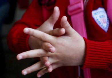 La estampida: dejan colegios privados para irse a escuelas públicas