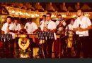 Marimba del Estado, tradición musical de Oaxaca desde 1948