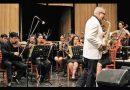 Orquesta Primavera, 3 décadas de ofrecer música popular oaxaqueña