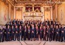Banda de Música del Estado, baluarte histórico de Oaxaca