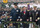 Efecto 'Padrino': militares de alto rango cancelan vacaciones en EU