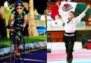 Eligen a ganadores y ganadora del Premio Estatal del Deporte 2020