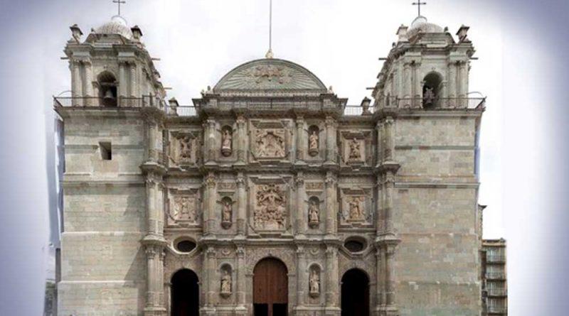 Suspende gobierno estatal actos de la Iglesia católica durante diciembre