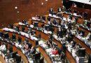 Elimina Senado 'fuero presidencial'; podrá ser juzgado como cualquier ciudadano