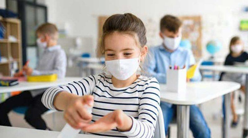 Pueden infantes transmitir Coronavirus igual que los adultos, revelan estudios