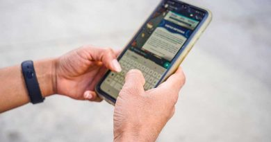 Expide SAPAO líneas de captura vía WhatsApp para acercar servicios