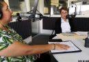 """""""InfoSex"""" cumple 21 años como programa radiofónico del Coesida en Oaxaca"""