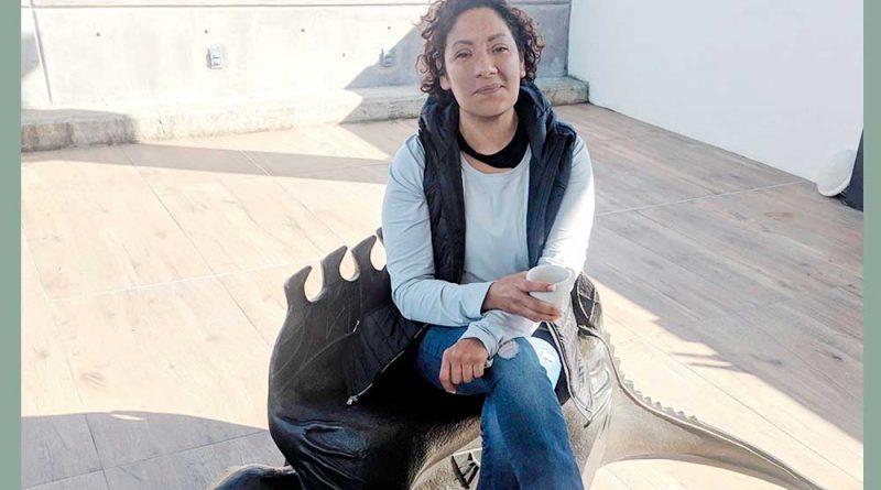 Desaparición forzada de Claudia Uruchurtu; 19 días sin saber nada de ella