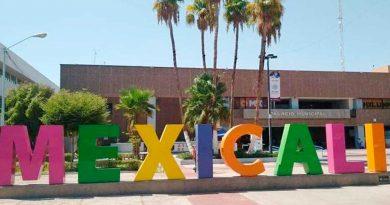 Alertan a viajeros; violencia desatada en Tijuana por nueva narcoguerra
