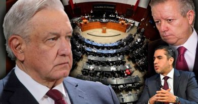 La proponen, la aprueban, la suspenden y la impugnan: Reforma Eléctrica de AMLO