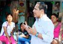 Necesario, el voto razonado e informado en Oaxaca: Bersahín López