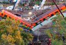 Luto nacional por tragedia en el metro de CDMX; buscarán responsables