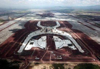 La ASF acepta su error: cancelar el NAIM costó 113 mil mdp, no 331 mil