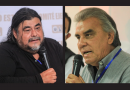 Confrontación política a unas horas de iniciar la jornada electoral