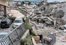 Reportan 51 desaparecidos tras derrumbe de edificio en Miami Beach