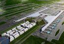 """Aeropuerto Felipe Ángeles, """"uno de los mejores del mundo"""", asegura AMLO"""