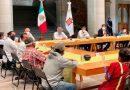 Brinda atención el Gobierno de Oaxaca a la población de Tierra Blanca