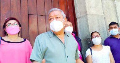 Hospital Civil al borde del colapso; proveedores denuncian falta de pagos
