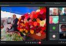 Ofrece Icapet 55 cursos a distancia a través de plataformas digitales