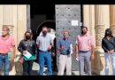 Exigen al edil de Oaxaca de Juárez, pagar deuda de casi 10 mdp al fondo de pensiones