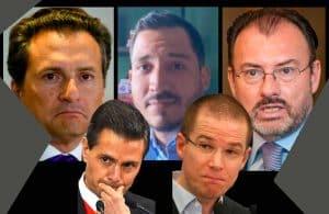 """¿Combate a la corrupción o cacería de """"brujas"""" en el caso de Odebrecht?"""